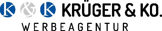 Krüger & Kocherscheidt GbR